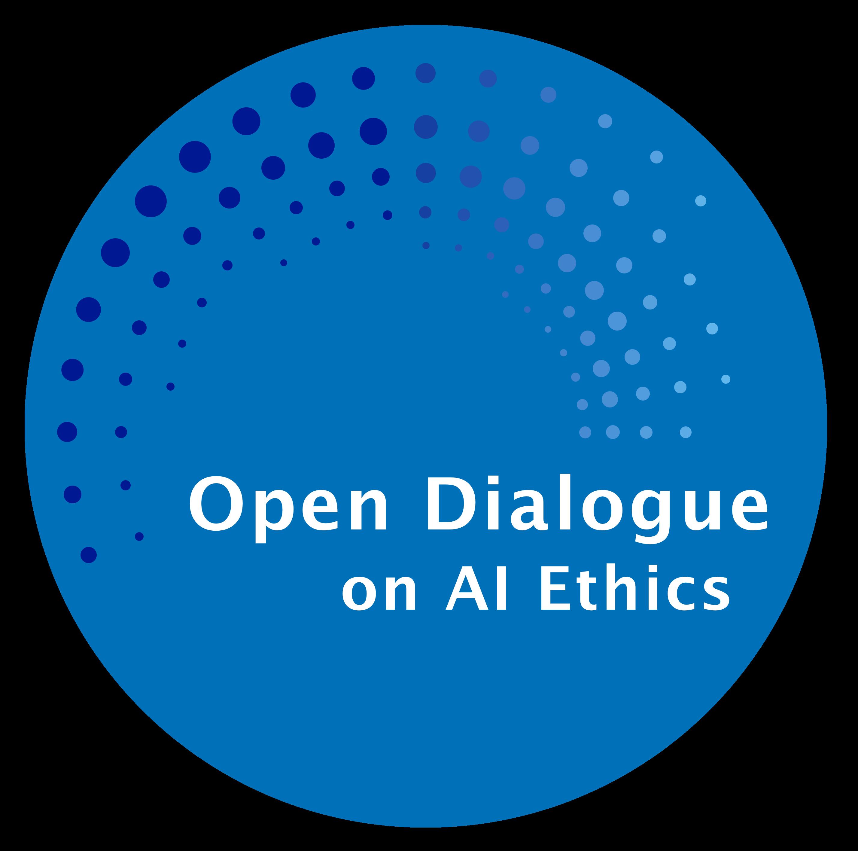 Dialogue inclusif sur l'éthique de l'IA