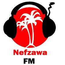 Nefzawa radio